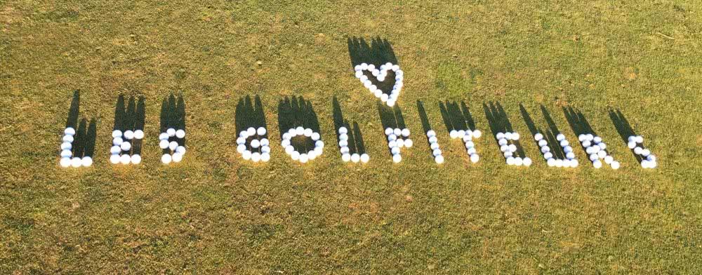 """""""Les-golfiteurs.jpg"""""""