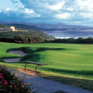 Les meilleurs clubs de golf de France