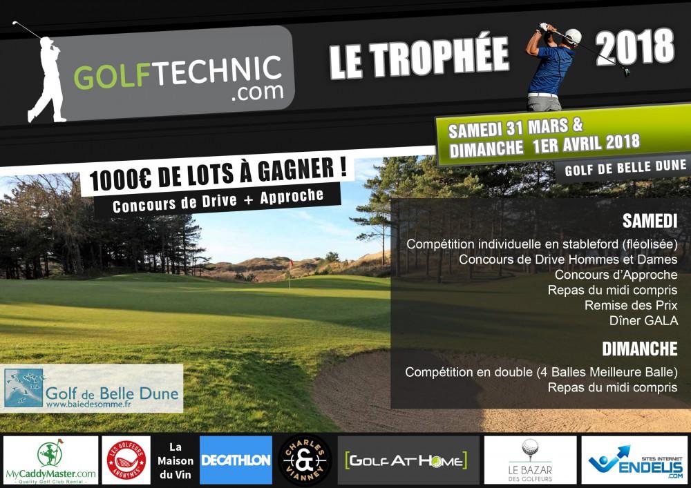 """""""trophee-golftechnic-2018.jpg"""""""