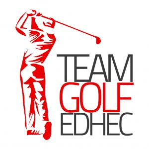 Ailion Golf Cup 2018, Golf Stars Partenaire