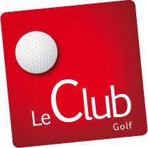 logo-leclub-golf