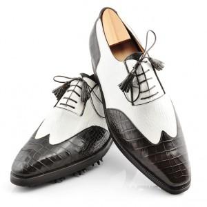 Aubercy, l'Adresse de vos souliers