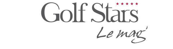 """golf-stars-le-mag-logo.jpg"""