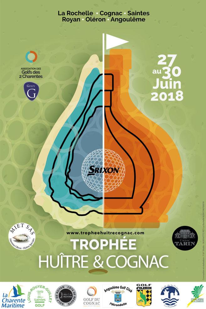 """""""affiche-trophee-huitre-et-cognac-2018.jpg"""""""
