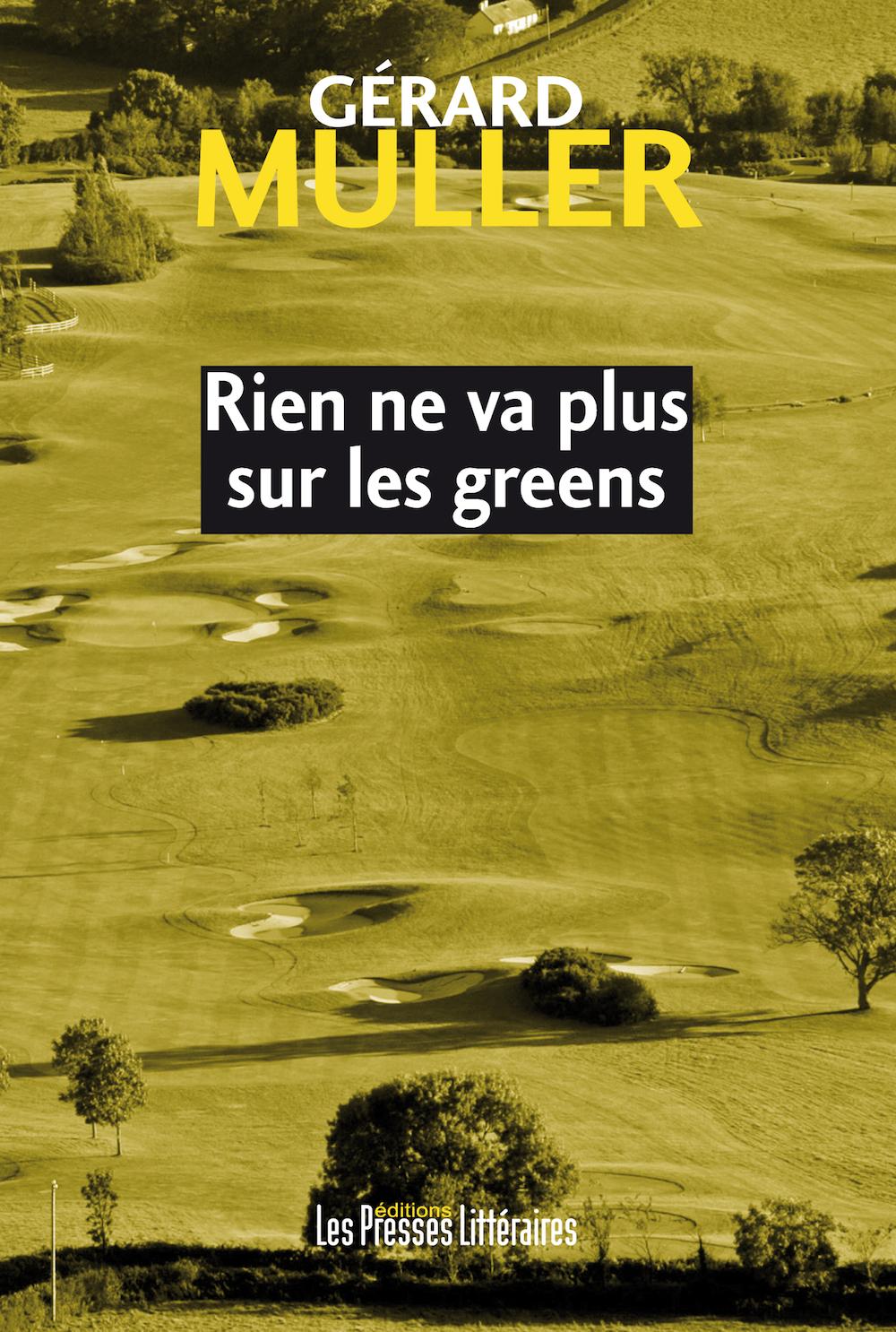 Muller_green