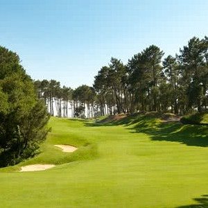 Open Golf Club s'empare de Seignosse