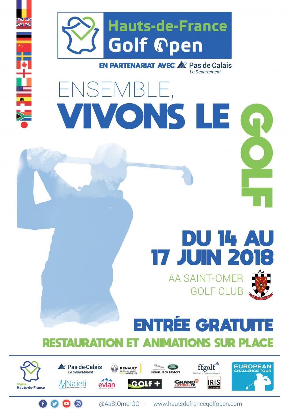 """""""Affiche-Hauts-de-France-Open-2018.jpg"""""""