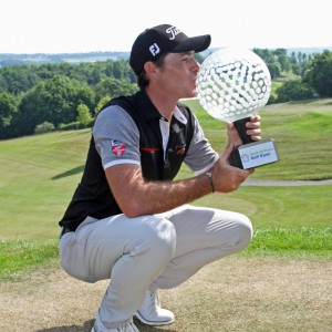 Hauts-de-France Golf Open du 14 au 17 juin 2018