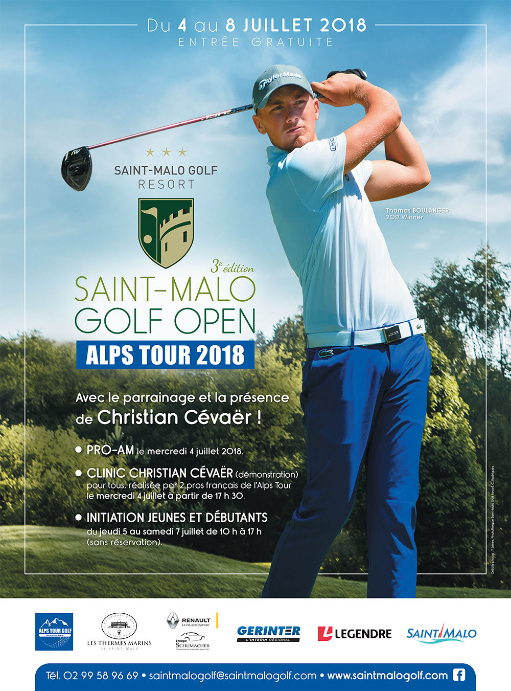 """Affiche-ALPS-Tour-2018-Saint-Malo-Open.jpg"""
