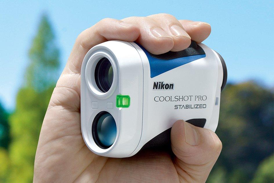 nikon-coolshot-pro-stabilized-key-feature-04--original
