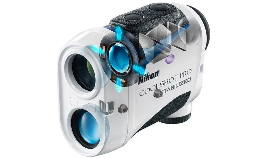 nikon-coolshot-pro-stabilized-key-feature-1--original