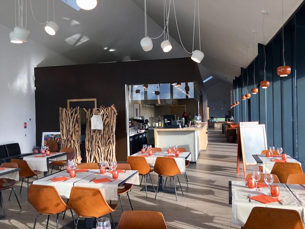 restaurant-cote-albatre-BDEF