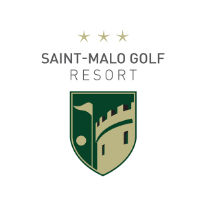 Saint-Malo Golf Open 2018