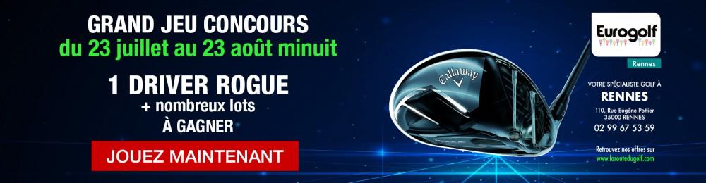 """Eurogolf-Rennes-ete-2018-jeu.jpg"""