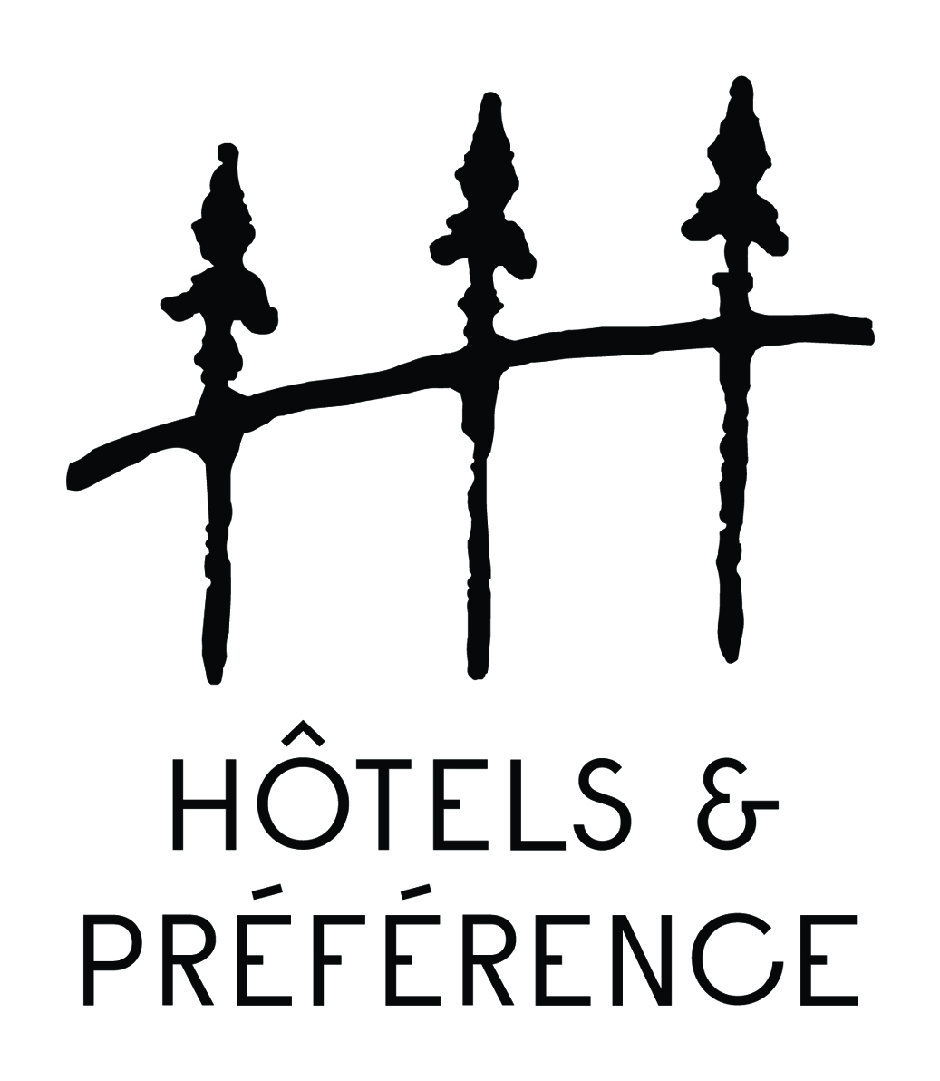 Hotels-preference-logo-black (1)