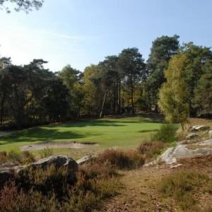 Les meilleurs golfs de Paris-Ile-de-France