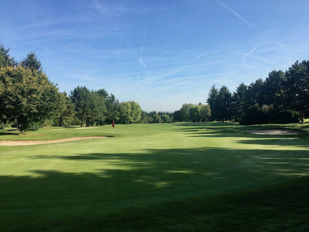 """garden-golf-saint-germain-les-corbeil.jpg"""