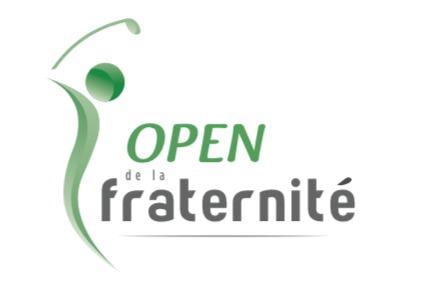 Open de la Fraternité samedi 22 septembre 2018
