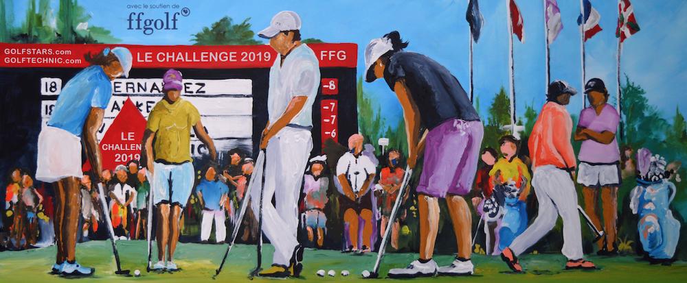 Affiche-Le Challenge-2019