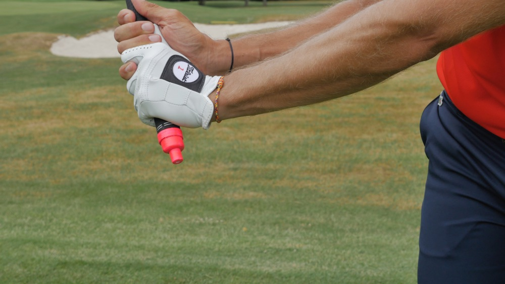 """impact-liner-golf-enseignement.jpg"""