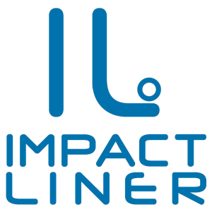 Impact Liner, que la force soit avec vous !