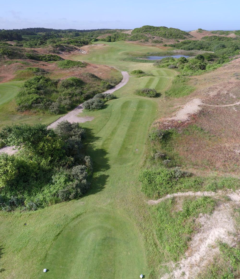 """""""belle-dune-golf.jpg"""""""
