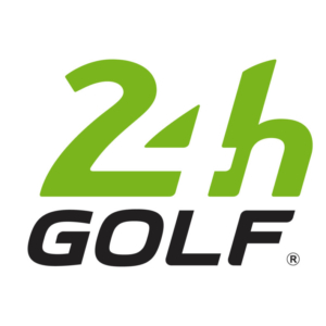 Les 24 heures de golf par équipe fête ses 30 ans