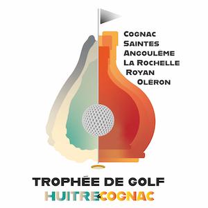 2ème Trophée de l'Huitre et du Cognac