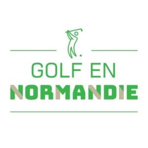 Vacances et golf en Normandie en 2020