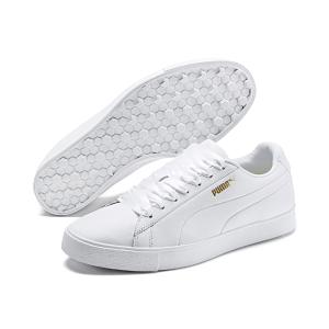 Chaussures Puma Original G
