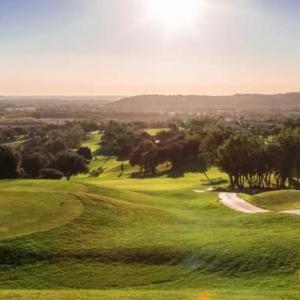 Roquebrune Resort 5***** devient le 1er golf Qualité Tourisme