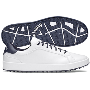 Nouvelles Chaussures Callaway Del Mar Collection 2020