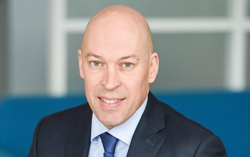 Pierre-Andre Uhlen