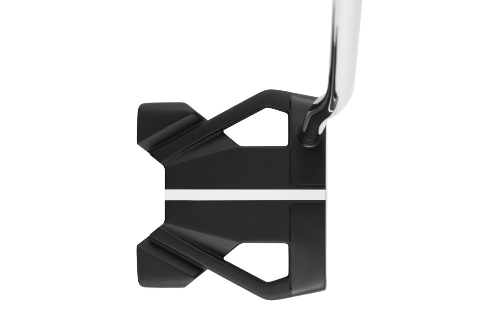 Putter Odyssey Stroke Lab Black Ten 2020