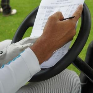 Handicap, Index et classement au golf, du nouveau pour 2020 !