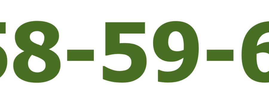 Quel est le score le plus bas au golf sur 18 trous ?