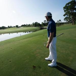 Golf Stars et Arnaud Sérié, LE Top 5 des Trickshots Golf.