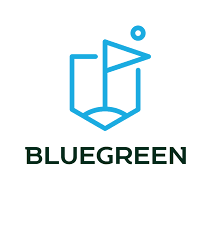 Bluegreen, promotion de printemps 2021