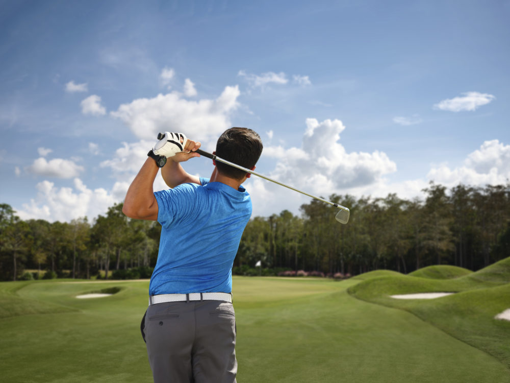 montre de golf Garmin S62 2020