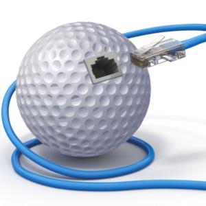 Golf à la maison : idées, exercices, conseils, entraînement...