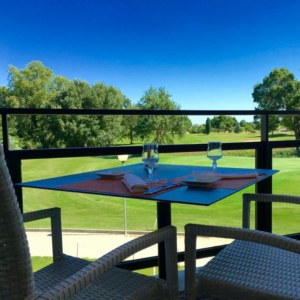 Massane Resort et Golf, changement de propriétaire le vendredi 13 mars !