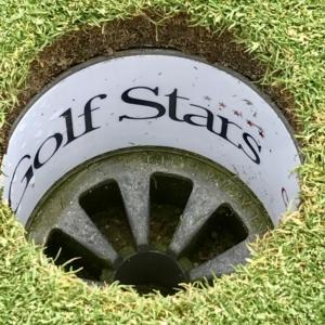 Jeu-concours été 2020 de Golf Stars