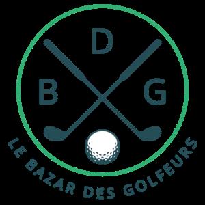 Le Bazar des Golfeurs 2.0.2.0