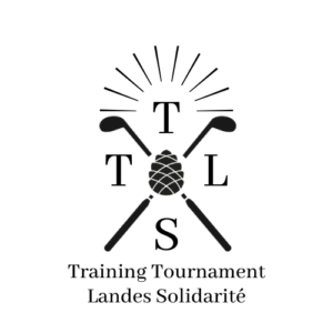 Training Tournament Landes Solidarité 2020 à Hossegor, Moliets et Seignosse
