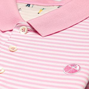 Nouvelle collection 2020 Arnold Palmer par Puma golf à porter comme le King Arnie !
