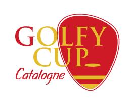 8ème Edition de la Golfy Cup Catalogne 2020