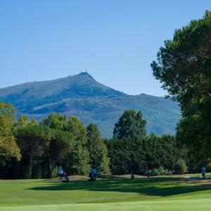 Golf de Chantaco ****, rénovation terminée et l'élite féminine française présente en aout