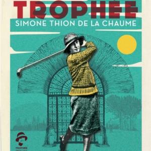 Palmarès des Championnes de France Golf de 1923 à 2019