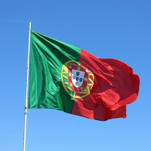 Le Golf au Portugal en 2020