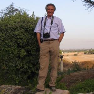 Histoire de… Kingsbarns Links, naissance d'un grand parcours international vécu par Richard Wax